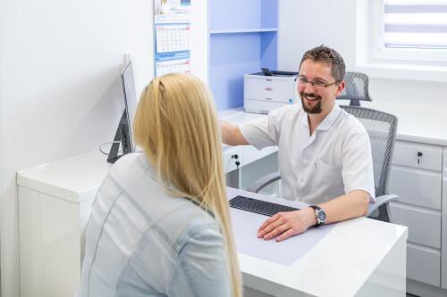Profilaktyka onkologiczna